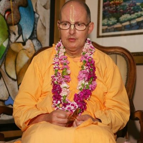 Remembering Srila Prabhupada