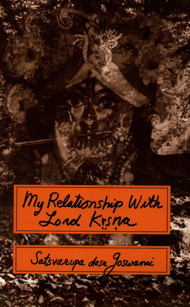 my relationship with books Results 1 - 40 of 2831  my koorong  home all results general books relationships  caring for  one another:8 ways to cultivate meaningful relationships.