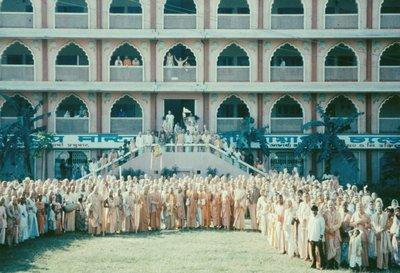 sdg-srila-prabhupada-301-400