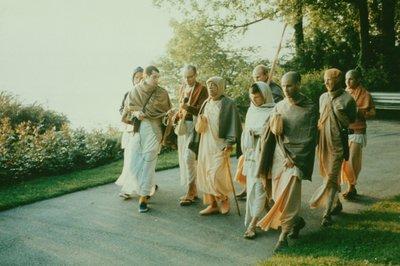 sdg-srila-prabhupada-601-700