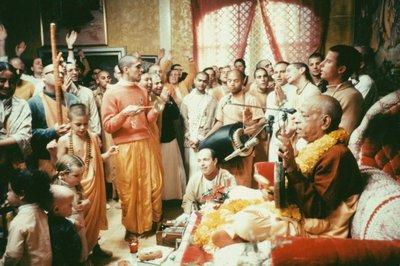 sdg-srila-prabhupada-701-800