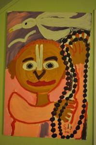 maharajas-room-2012_19