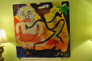maharajas-room-2012_21