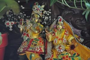 maharajas-room-2012_26