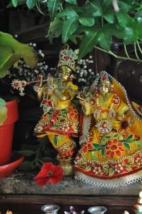 maharajas-room-2012_30