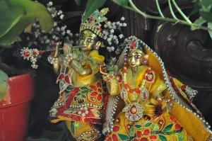 maharajas-room-2012_31