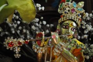 maharajas-room-2012_35