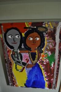 maharajas-room-2012_41
