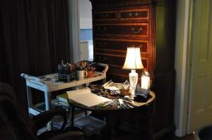 maharajas-room-2012_49