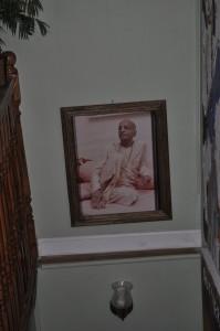 maharajas-room-2012_55
