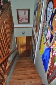 maharajas-room-2012_56