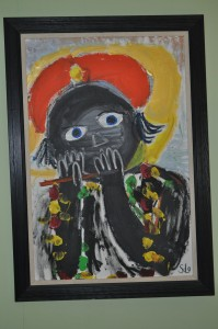 maharajas-room-2012_59