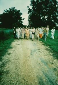 051-sdg-srila-prabhupada