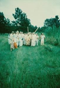 053-sdg-srila-prabhupada