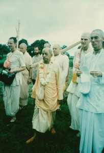 054-sdg-srila-prabhupada