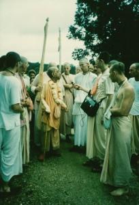 055-sdg-srila-prabhupada
