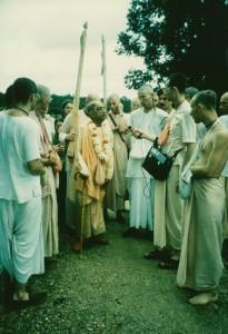 056-sdg-srila-prabhupada
