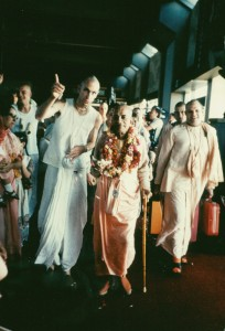 057-sdg-srila-prabhupada