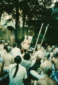 058-sdg-srila-prabhupada
