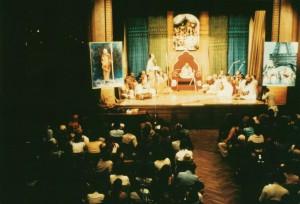 061-sdg-srila-prabhupada
