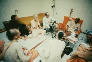 062-sdg-srila-prabhupada
