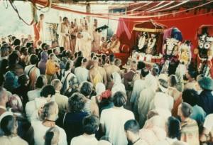 067-sdg-srila-prabhupada
