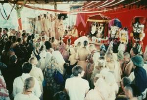 068-sdg-srila-prabhupada