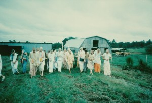 069-sdg-srila-prabhupada