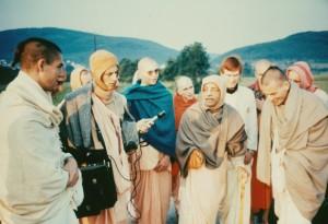 074-sdg-srila-prabhupada
