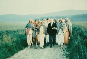 075-sdg-srila-prabhupada