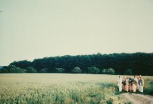 076-sdg-srila-prabhupada