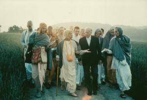 077-sdg-srila-prabhupada