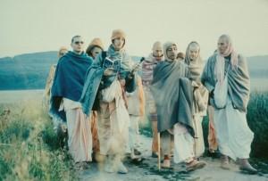 079-sdg-srila-prabhupada