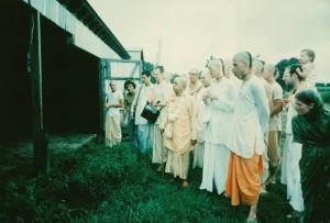 080-sdg-srila-prabhupada