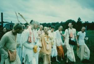 081-sdg-srila-prabhupada