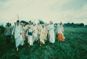 085-sdg-srila-prabhupada