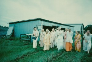 086-sdg-srila-prabhupada