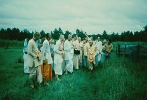 087-sdg-srila-prabhupada