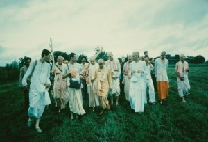 088-sdg-srila-prabhupada