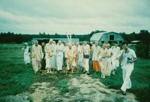 090-sdg-srila-prabhupada