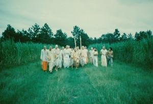 091-sdg-srila-prabhupada
