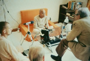 092-sdg-srila-prabhupada