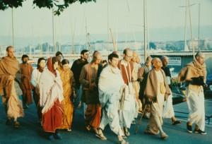 095-sdg-srila-prabhupada