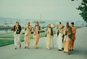 098-sdg-srila-prabhupada