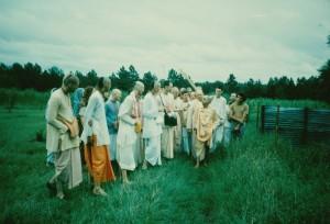 100-sdg-srila-prabhupada