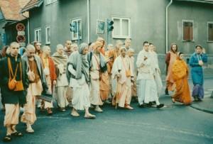 150-sdg-srila-prabhupada