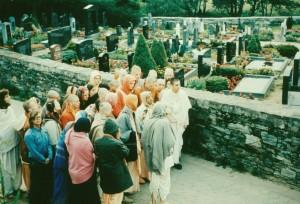 158-sdg-srila-prabhupada