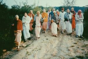 160-sdg-srila-prabhupada