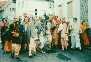 161-sdg-srila-prabhupada