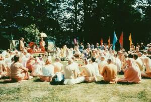 163-sdg-srila-prabhupada